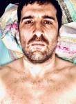 Alex, 34  , Bilbao