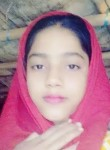 Hamid, 18  , Kuantan