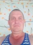 Aleksey, 37  , Krasnoshchekovo