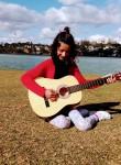 Ana paula, 18  , Campo Largo