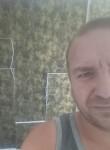 Yuri, 34  , Bratislava