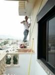 Ali, 39  , Beirut