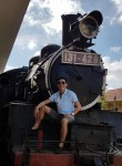 phamchien, 36  , Cam Pha Mines