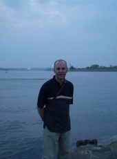 Aleksandr, 58, Russia, Perm