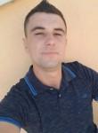 Marko , 26  , Split