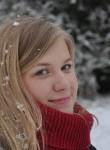 Viktoriya, 30, Prague