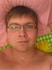 Antoshka, 34, Russia, Novouralsk