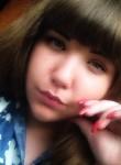 Надя, 19, Rivne