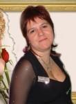 Darya, 39, Moscow
