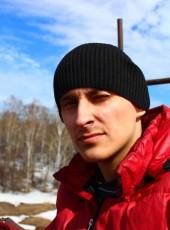 dmitriy, 36, Russia, Irbit