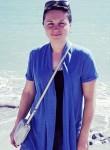 Ksyukha, 43  , Chernivtsi