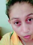 alexirosado, 21  , Manacor