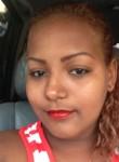 Evelyn cabrera, 28  , Portugalete