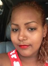 Evelyn cabrera, 28, Spain, Portugalete