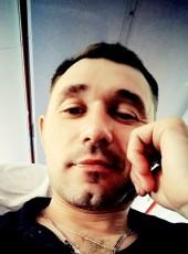 Sergey, 42, Russia, Nizhniy Novgorod