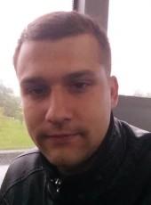 Konstantin, 26, Russia, Samara