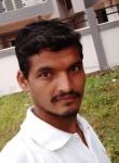 sachin.mj, 24  , Umarga