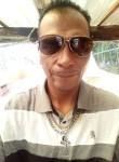 Luis mancilla, 37  , Villa Nueva