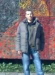 Nikolay, 42  , Zdolbuniv