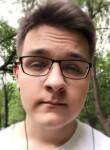 Artyem Kirilov, 20  , Moscow