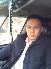 Gabit, 26, Kazakhstan, Baykonyr