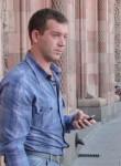 Sergii, 38, Moscow