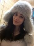 Irina, 42  , Korkino