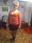 Marishka, 43  , Chornomorskoe