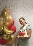 Alyena, 18  , Orsk