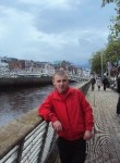 Gheorghe, 37  , Tallaght