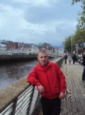 Gheorghe, 32, Ireland, Dublin