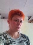 Tatyana, 42  , Abaza