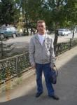 sergey, 42  , Yeniseysk