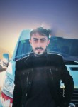 Ercan, 25  , Kars