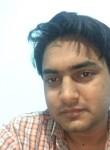 Mahesh, 25 лет, Jhālāwār