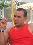 احمد, 27  , Cairo
