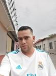Jonatan, 36  , La Paz