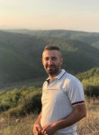 Süleyman , 24, Ankara