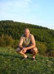 Jura, 43 года, Псков