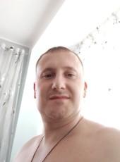 Oleg, 37, Russia, Volzhskiy (Volgograd)