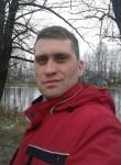 Eduard, 33  , Kommunar