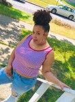 Neenee, 18  , Syracuse (State of New York)