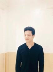 Giorgi, 19, Georgia, Batumi