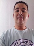 adel, 46, Madrid