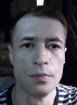 Slava, 43, Khabarovsk