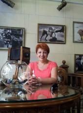 Vasilina, 60, Russia, Pushkino