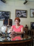 Vasilina, 59  , Pushkino