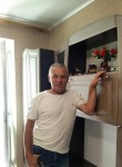 Aleksandr, 55  , Lisichansk