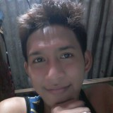 dadedo, 27  , Pasig City