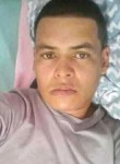 Oswaldo, 30  , Caucasia